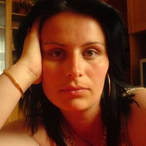 Poze cu Patricia2009
