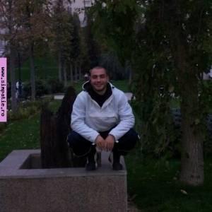 Poze cu Aditza75