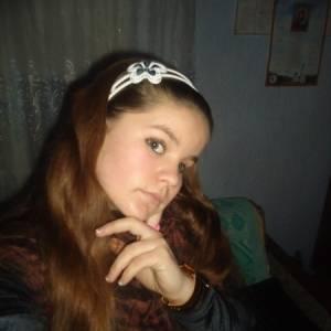 Poze cu Ral2011