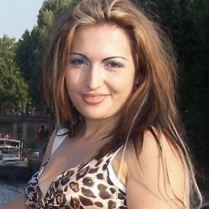 popescu-aura