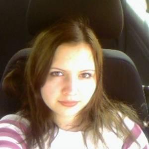 Poze cu Alexia_drew85