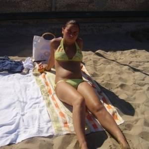 Poze cu Alessandra123491