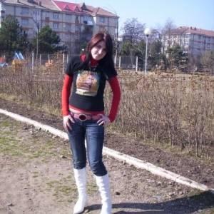 Poze cu Danielavarga89