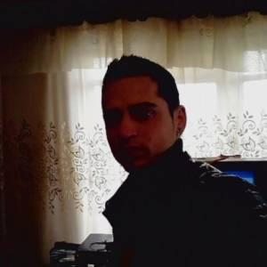 Poze cu Tacutu79