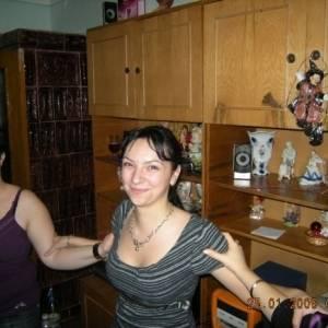 Poze cu Elenapascu