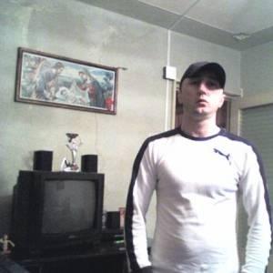 Poze cu Sufletel_75