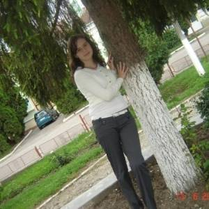 Poze cu Albinaaa