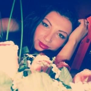 Poze cu Daria42