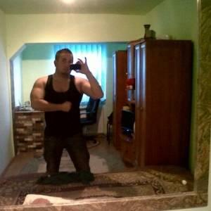Poze cu Ivan08