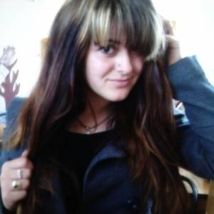 Poze cu Alyna_