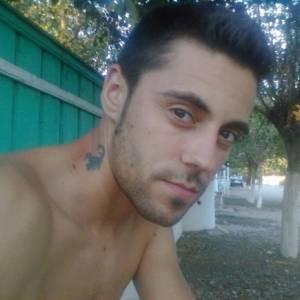 Poze cu Copacu26