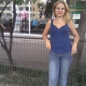 Poze cu Mari_mariana28