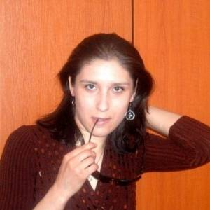 Poze cu Alina30tyu