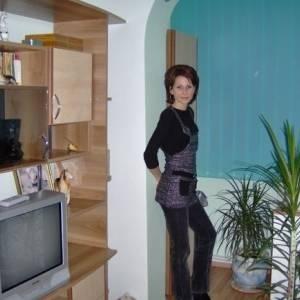 silvia-mihaela