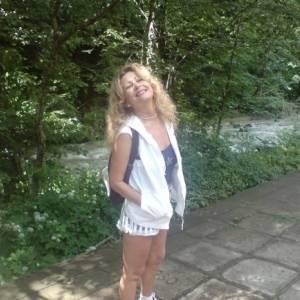 Poze cu Alexandra86