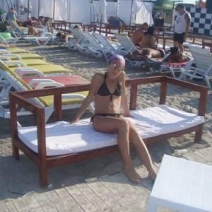 Poze cu Kcrystal