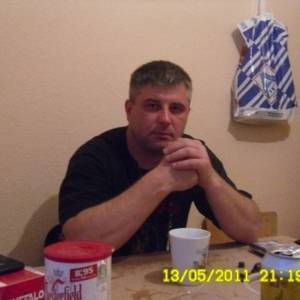 Poze cu Andreyutzu39