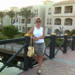 Poze cu Livia_focsani