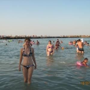 Poze cu Adina_steff
