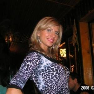 Poze cu Gabrielagradinaru