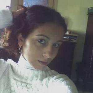 Poze cu Ninna