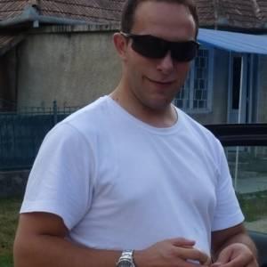 Poze cu Constantin36