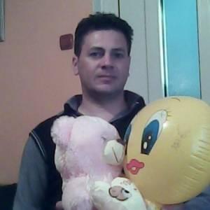 Poze cu Bogdan_me2005