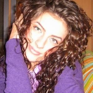 Poze cu Corina_simona67