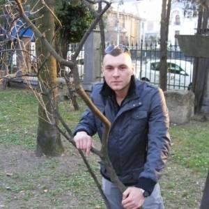 Poze cu Stefan2k_