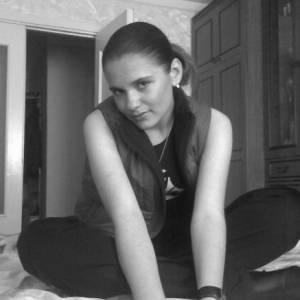 Poze cu Violeta_1255