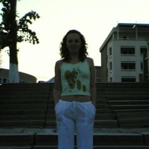 ana-2007
