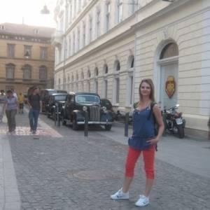 Poze cu Maria_moiseiu