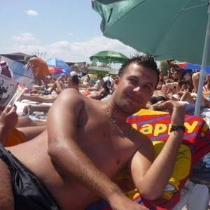 Poze cu Ioni_2007