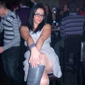 Poze cu Krystynne2002