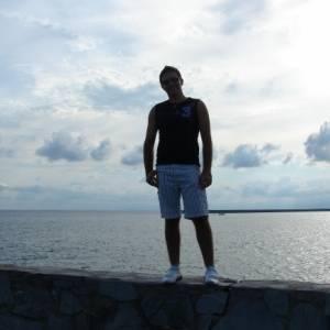 Poze cu Danut_cico