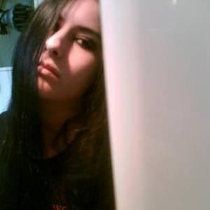 Poze cu Tania15