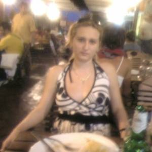 Poze cu Ella_2000