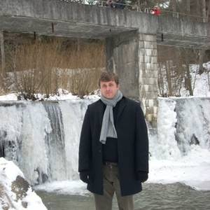 Poze cu Razvan_george2003