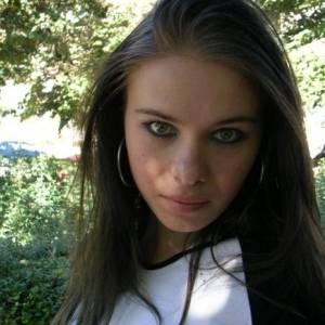 Poze cu Evelina_eve