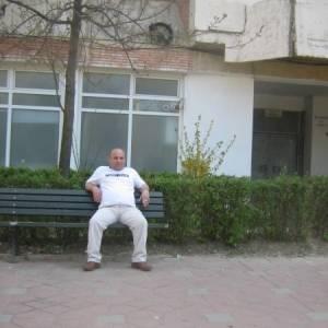 Poze cu Soriyn111