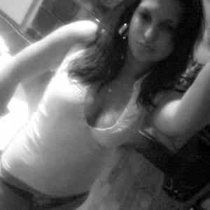 Poze cu Adina_88