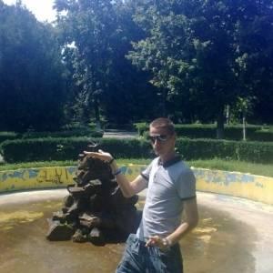 Poze cu Mihai_morosanu