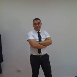 Poze cu Sordil_74