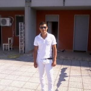 Poze cu Capra_alishad