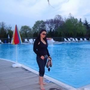 Poze cu Sarut_pasional