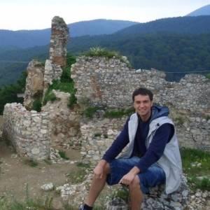 Poze cu Mihai_radu63