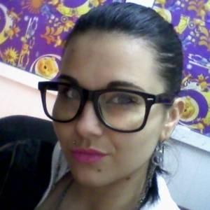 Poze cu Ana33