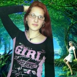 Poze cu Amalia_21