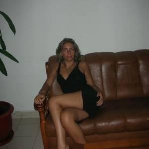 Poze cu Doinitza93