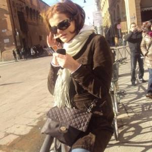 Poze cu Denisa_maria